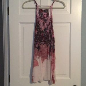 Intimately Free People Beautiful Nightie!
